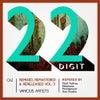 Substance D (Matt Tolfrey Remix)