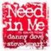 Need In Me (Club Mix)