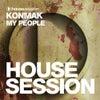 My People (Original Mix)