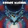 Moonshine (Original Mix)