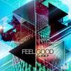 Feel Good feat. Sergy (Original Mix)