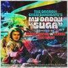 My Daddy 'SUGA' (Huda Hudia & DJ30A Remix)