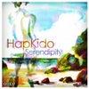 Serendipity (Original Mix)