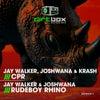C.P.R. (Original Mix)