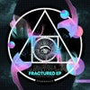 Fractured (Original Mix)
