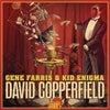 David Copperfield (Original Mix)