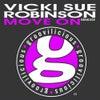 Move On (Friburn & Urik Remix)