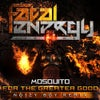 For The Greater Good (Noizy Boy Remix)