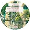 Secret Charms of Malinalcom (Munnibrotherz Remix) (Original Mix)