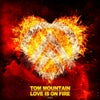 Love Is on Fire (Original Mix)