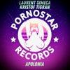 Apolonia (Original Mix)