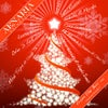 Sweet Nightmare (Luca Ricci Red Scarlett Rose Mix)