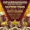Supersonic Monster (Original Mix)
