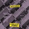 Nothing feat. Lila Tirando a Violeta (Original Mix)