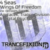 Wings Of Freedom (Amitacek Remix)