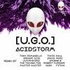 Acidstorm (Gregor Size Remix)