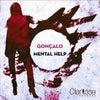 Mental Help (Original Mix)