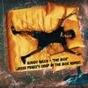 The Box (Jesse Perez's Deep In The Box Remix)