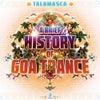 A Brief History Of Goa-Trance Transwave (Original Mix)