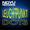 Down At the Beach feat. Leuchtpunkt (Original Mix)