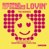 Lovin feat. Kym Mazelle (David Morales NYC Mix)
