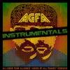 Time To Get Loose (Keith Mackenzie & DJ Fixx Remix Instrumental)