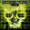True Master (Original Mix)