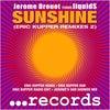 Sunshine (feat. liquidS) (Eric Kupper Radio Edit)
