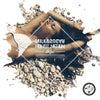 Burning Road feat. Kingdom (Original Mix)