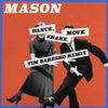 Dance, Shake, Move (Tim Baresko Remix)