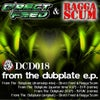 From The Dubplate (Original Mix)