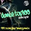 Stronger (U Rock Extended Mix)