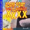 XXXX (Original Mix)