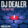 The Only One (Original Mix)