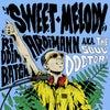 Sweet Melody Riddim (Original Mix)