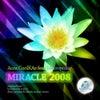 Miracle (Dima Promo & Elastic Sound Remix)
