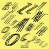 Le Boom (Original Mix)