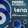 Tena (Karim Haas Remix)