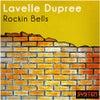 Rockin Bells (Original Mix)