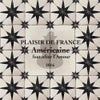 Americaine (Footloose 2002 Mix) (Original Mix)