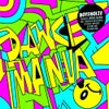 Change Dat Tape (Original Mix)