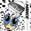 SH-101 Dalmatians (Audio Soul Project Version)