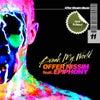 Break My World feat. Epiphony (Original Mix)