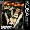 Mustache Ride (Original Mix)