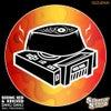 Bang Bang (Piem & Andre Salmon Remix)
