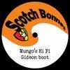 Belly Skank Riddim (Original Mix)