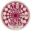 Some Lights (Original Mix)