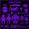 Bad Machines (Original Mix)