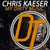 My Dirty Music (Olav Basoski Remix)