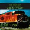 Urban Train feat. Kirsty Hawkshaw (Original Mix)